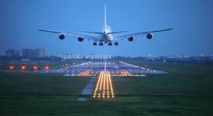 Gwiazdkowy prezent dla Boeinga od Air China