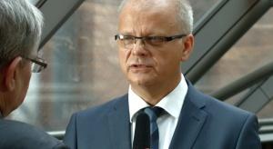 Wojewoda śląski: górnictwo i transport w agendzie Europejskiego Kongresu Gospodarczego