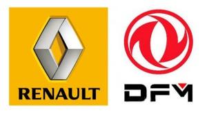 Renault-Dongfeng: rok po podpisaniu umowy