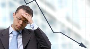 Taniejący rubel zmusił Rosjan do rezygnacji z wyjazdów