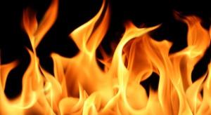10 ofiar pożaru promu Norman Atlantic, koniec ewakuacji