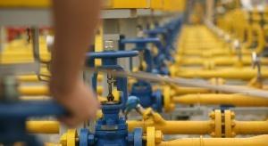 W 2015 r. spodziewana dalsza integracja polskiego rynku gazu z Europą
