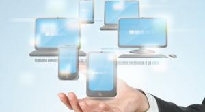 Big Data - marketingowych chwyt, czy realna technologia?
