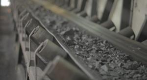 Rada Gospodarcza recenzentem programu dla górnictwa