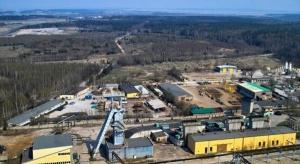 Kopex rozpocznie prace dla KGHM za 47,8 mln zł