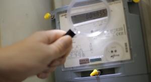Ponad 400 tys. odbiorców zmieniło sprzedawcę energii