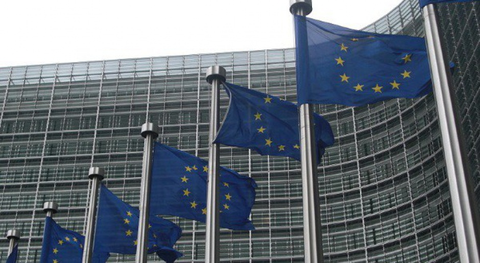 Plan Junckera uzdrowi europejską gospodarkę?