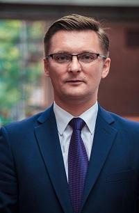 Marcin Krupa