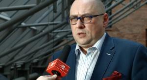 P. Jarczewski, Grupa Azoty: na EEC interesuje nas industrializacja w Europie i klimat