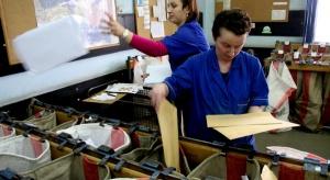 Konkurs na pocztowego operatora wyznaczonego to precedens w UE