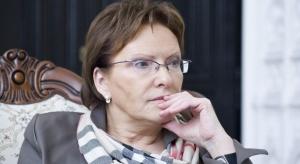 Przedsiębiorcy: to było bezbarwne sto dni premier Kopacz