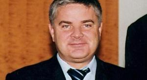 Prezes ZGH Bolesław: zapowiedzi premier dobre, oby tylko zostały zrealizowane