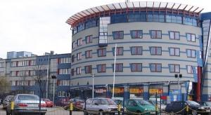 BSH Bosch Simens nadal chce kupić upadające zakłady FagorMastercook