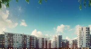Największa inwestycja w historii Marvipolu przynosi efekty