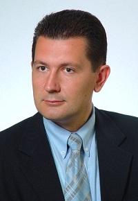 Tomasz  Stemplewski