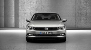 Volkswagen sprzedał po raz pierwszy ponad 10 mln pojazdów
