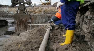 GDDKiA ma 21 chętnych na budowę kolejnej obwodnicy