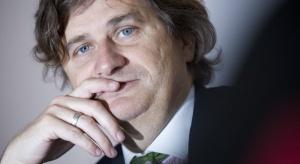 Janusz Palikot chce przejąć kopalnie KW