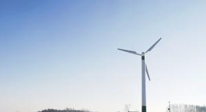 Erbud ma kontrakt na farmę wiatrową od GDF Suez