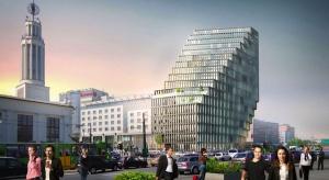 Rynek zweryfikuje poznańskie inwestycje