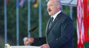Białoruś za liberalizacją w Eurazjatyckiej Unii Gospodarczej