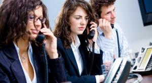 Jak zapewnić większą dostępność pracy dla młodych?