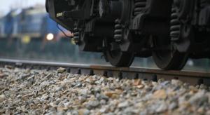 RŻD podwyższy stawki przewozów cargo w ruchu międzynarodowym