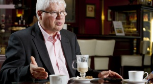 Hausner: polska gospodarka raczej korzysta z deflacji