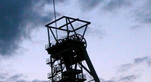 Dariusz Trzcionka, Kadra: porozumienie sukcesem górników i całego Śląska