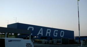 LOT Cargo rusza z nowymi rejsami do USA i Kanady