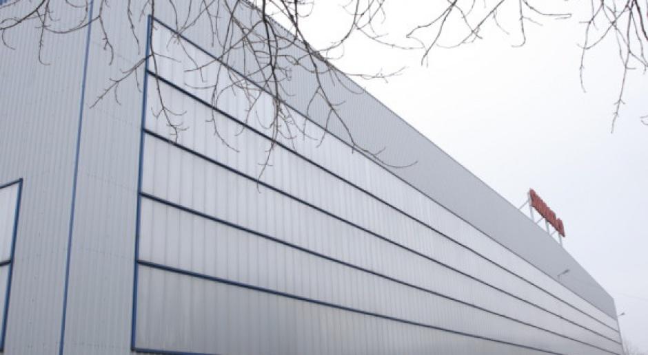 Przedłużenie umowy najmu 19,5 tys. metrów kw. w Błoniu