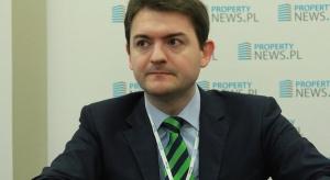 Plan dla Śląska: impuls dla przedsiębiorczości, outsourcing, usługi medyczne