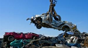 Sprowadzanie aut z zagranicy będzie tańsze?