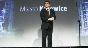 Wraca pomysł łączenia śląskich miast. Katowice wchłoną Siemianowice i Mysłowice?