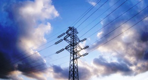 Związki Zawodowe Energetyków chcą rozmów z ministrem skarbu