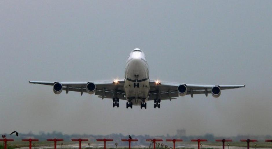 Nowe połączenia czarterowe szansą na rozwój łódzkiego lotniska