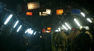 Umorzone śledztwo w sprawie aparatów ucieczkowych dla kopalń