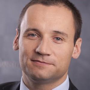 Jacek Libucha