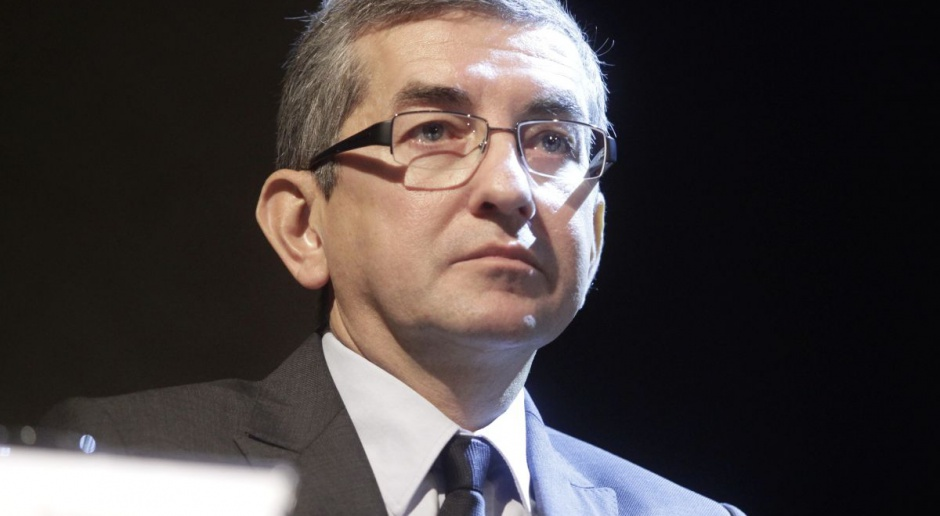 Polsko-francuskie rozmowy energetyczno-klimatyczne