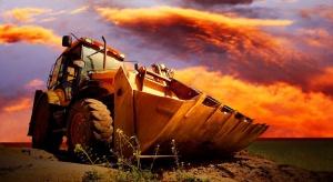 Rathdowney: złoża w rejonie Zawiercia większe niż szacowano