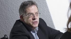 """D. Rosati: Parlament Europejski jest odporny na """"opozycję"""" i lobbing"""