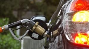 Znaczący wzrost marży na benzynę i LPG