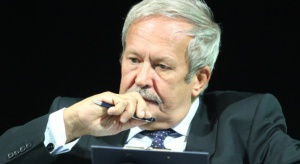 J. Steinhoff: trzymam kciuki za konsolidację energetyki