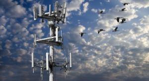 Ruszyła aukcja częstotliwości LTE