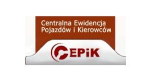Nowe e-usługi w systemie CEPiK