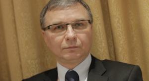 Prezes WBE: na rynku kapitałowym jest zapotrzebowanie na innowacyjne spółki