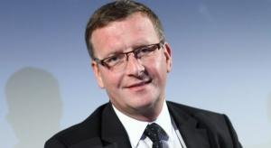 BGK pożycza 100 mln euro od niemieckiego banku rozwoju