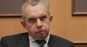 G. Onichimowski, EnerNOC: celem wspólny biznes  z polską grupą energetyczną