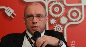 S. Życzkowski, Astor: automatyzacja produkcji pozwala więcej zarobić