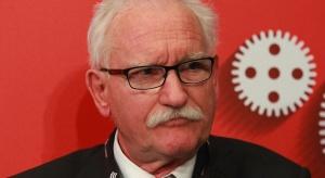 Prezes DCT Gdańsk: na morzu trwa walka konkurencyjna